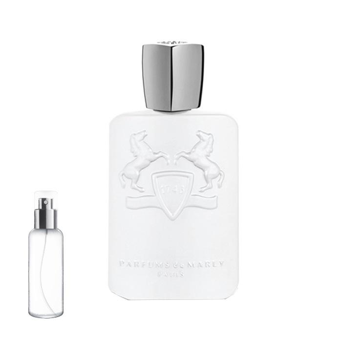 عطر روغنی گالووی Parfums De Marly