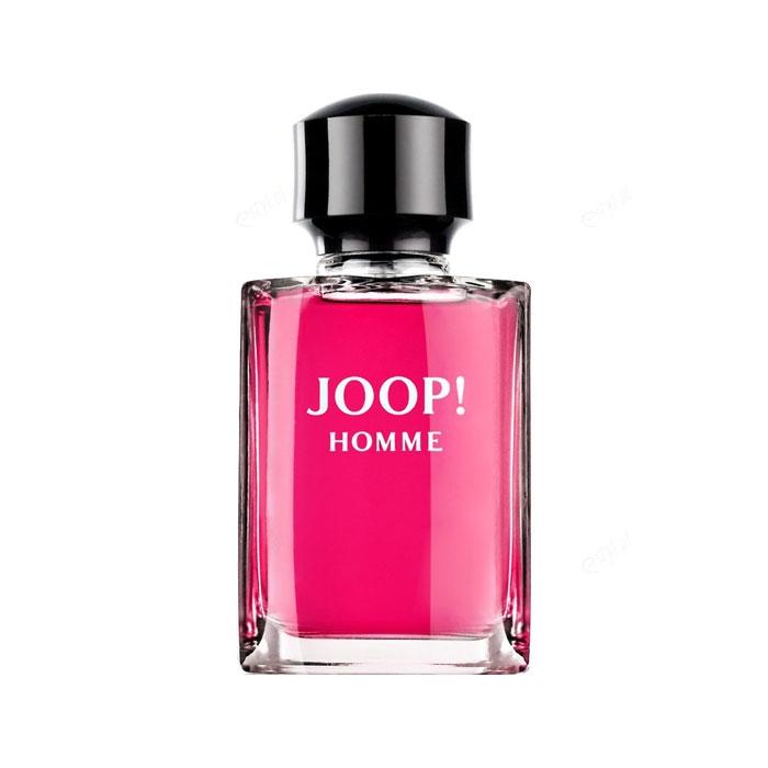 ادو تويلت هوم Joop