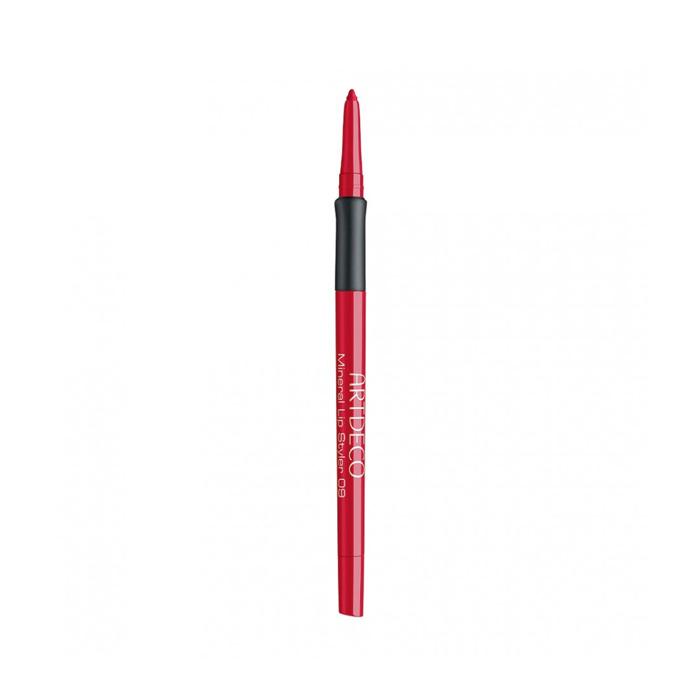 مداد لب استایلر مینرال ARTDECO