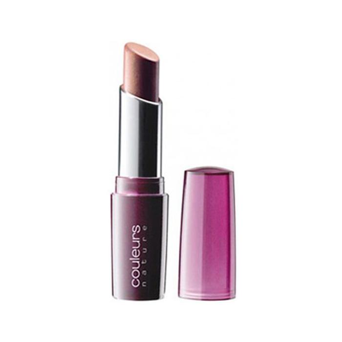 yvesrocher-lipstic-80601040