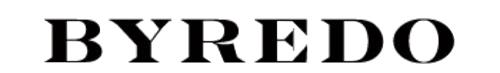 لوگوی بایردو