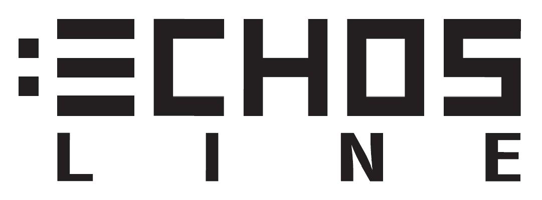 Echosline logo