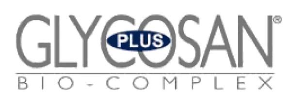 Glycosan logo