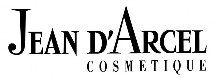 لوگوی ژان دارسل