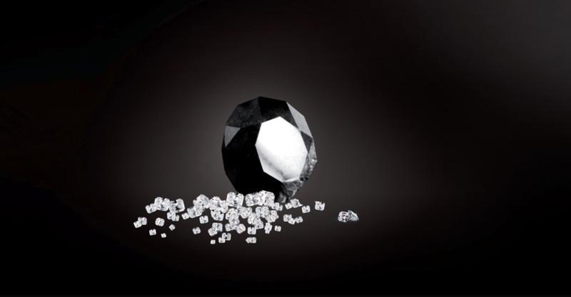 الماس 88 غیراطی کورلوف