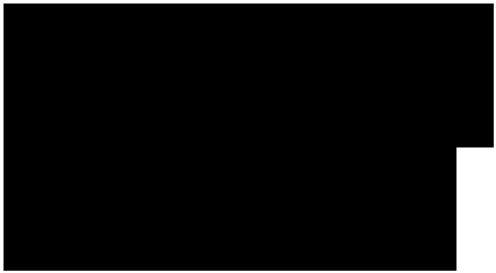Mont Blank logo