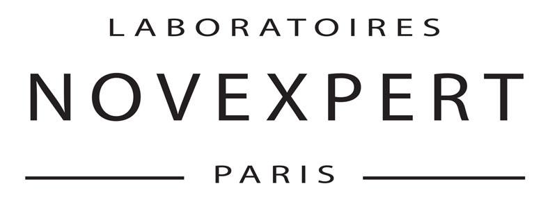 Novexpert logo