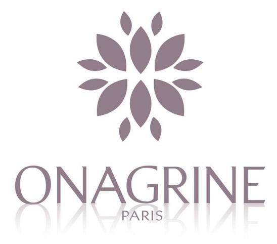 onagrine logo