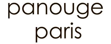 Panouge logo