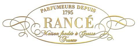 Rance 1975 logo