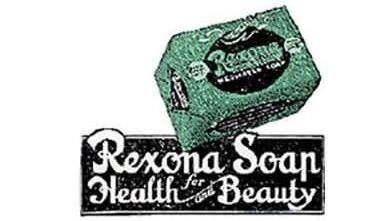 Rexona-1900