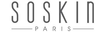 Soskin logo