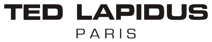 TED LAPIDUS logo