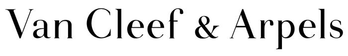 Van Cleef And Arpels logo