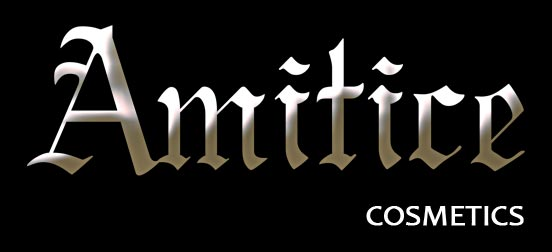 Amitice logo