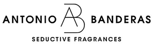 antonio-banderas logo