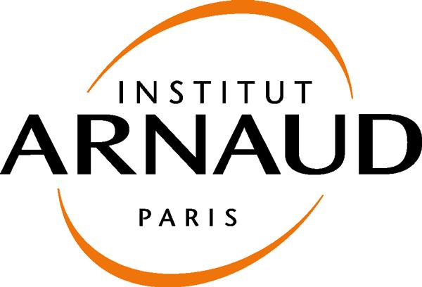 arnaud logo