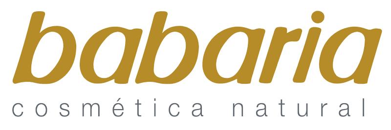 لوگوی باباریا