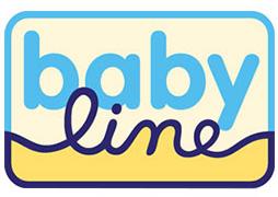 Babyline logo