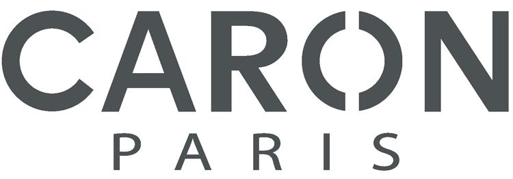 caron logo