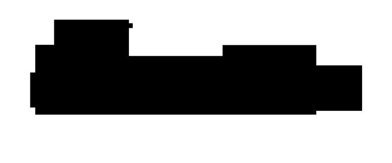 لوگوی برند کارتیر