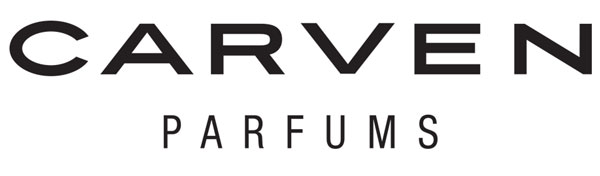 Carven logo