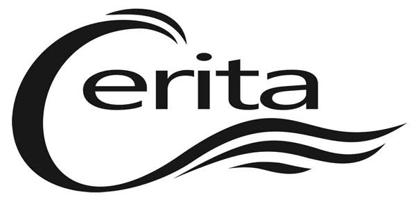 Cerita logo