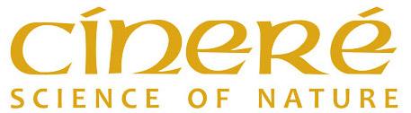 Cinere logo