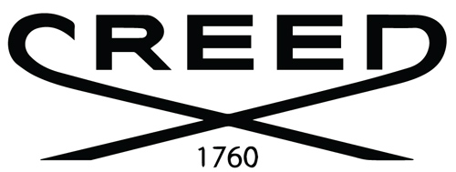 Creed logo