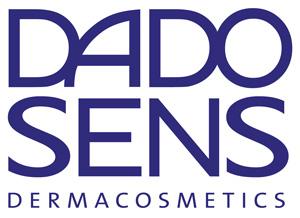 DADO SENS logo