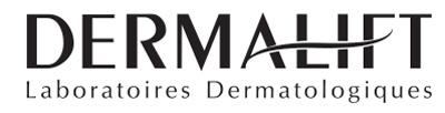 Dermalift logo