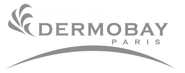 Dermobay logo