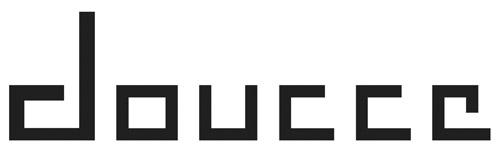 Doucce logo