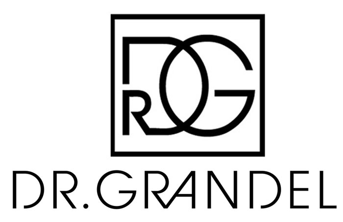 Dr Grandel logo