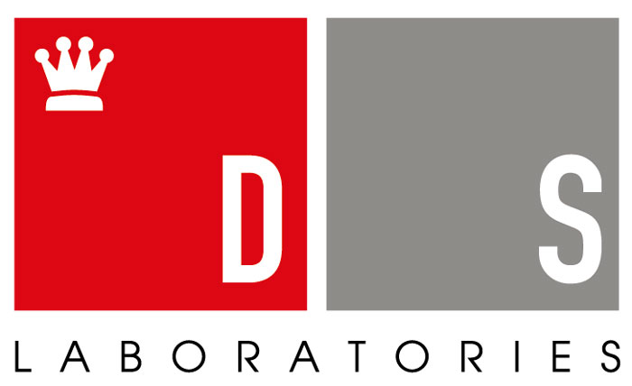 ds-laboratories logo