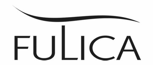 fulica logo