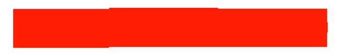 Glysolid logo