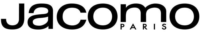 Logo Jacomo