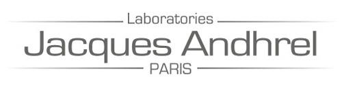jacques-andhrel logo