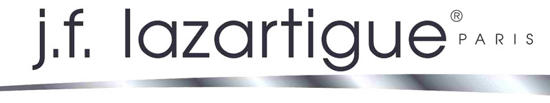 jflazartigue logo