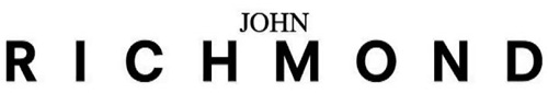 john-richmond logo