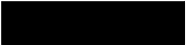 JOOP logo