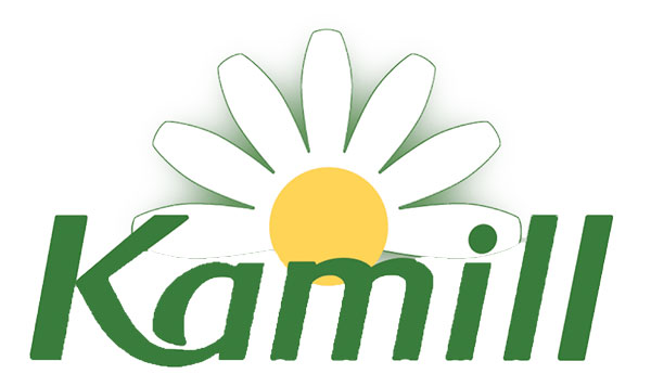 kamill logo