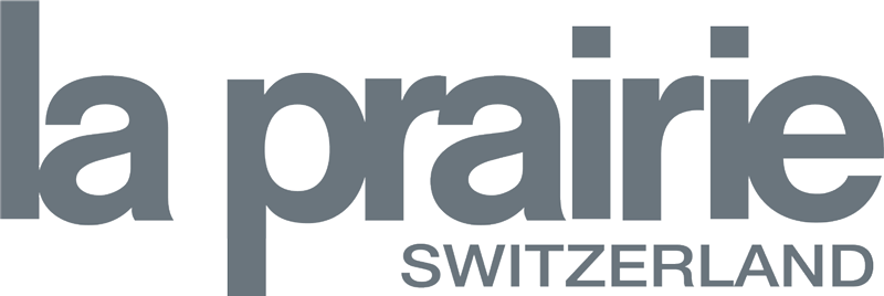 la prairie logo