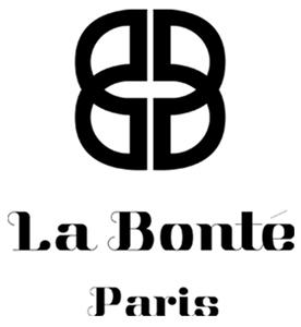 la-bonte logo