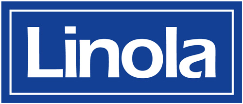 Linola logo