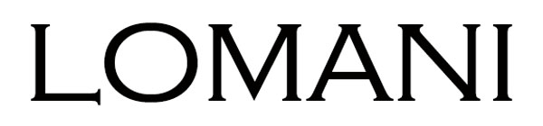 lomani logo