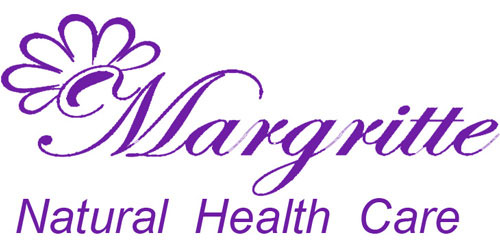 margritte logo