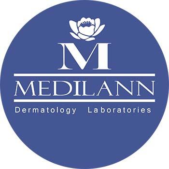 Medilann logo