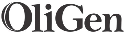 Oligen logo